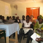 ForumGambia15