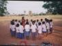 India 2004