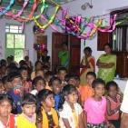 Periyathalai Children 1