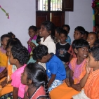 Periyathalai Children 3