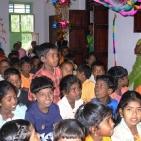 Periyathalai Children
