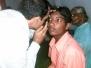India - Eye Camp