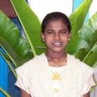 Persiyal profile 2