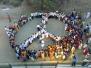 India - Missione Aprile 2007