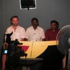 Akaash TV Virudhunagar4