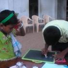 Children Virudhunagar