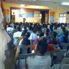 Forum Umanista Asiatico Bombay