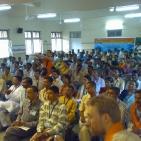 Forum Umanista Asiatico Bombay2