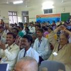 Forum Umanista Asiatico Bombay3