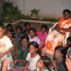 bambini sostenuti IOH3