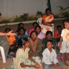 bambini sostenuti IOH4