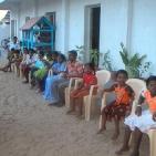 bambini sostenuti Virudhunagar2