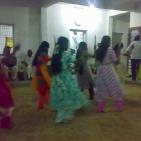 danza Island of Hope
