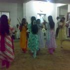 danza Island of Hope2