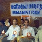 forum umanista satankulam001