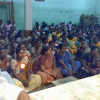 forum umanista satankulam0012