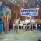humanist forum sathankulam1