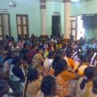 humanist forum sathankulam2