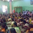 humanist forum sathankulam3