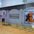 orfanotrofio Island Of Hope1