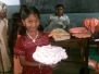 India - Sostegno a distanza Azhagappapuram
