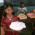 Riunione sostegno a distanza Azhagappapuram5