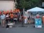 Roma - Campagna Stop Malaria