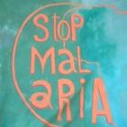 malariaday0008