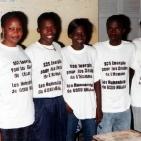 volontari Saint Louis
