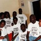 volontari Saint Louis6