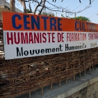 Centre Culturel Humaniste