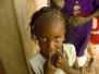 Senegal - Toubab Dialaw