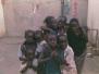 Senegal - Missione Aprile 2003