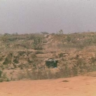 4mm024