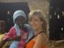 Senegal - Missione Agosto 2007