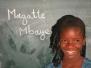 Senegal - Missione Febbraio 2005