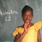 bambina sostenuta a Saint Louis 7