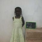 bambina sostenuta a Toubab Dialaw10