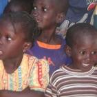 bambini a Toubab dialaw10