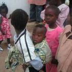 bambini di toubab Dialaw3