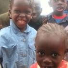 bambini di toubab dialaw15