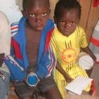 bambini sostenuti a Toubab dialaw3