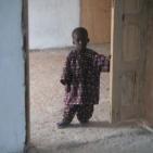 bambino di Toubab Dialaw