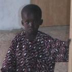 bambino di toubab Dialaw2