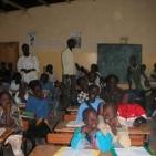 corso pomeridiano supplementare per i bambini sostenuti 2