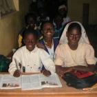 corso pomeridiano supplementare per i bambini sostenuti 3