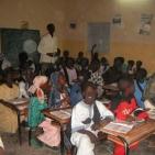 corso pomeridiano supplementare per i bambini sostenuti 4
