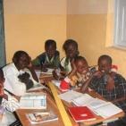corso pomeridiano supplementare per i bambini sostenuti 5