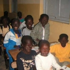 corso pomeridiano supplementare per i bambini sostenuti6