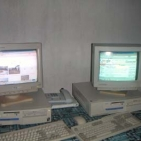 nuovo internet point di toubab Dialaw2